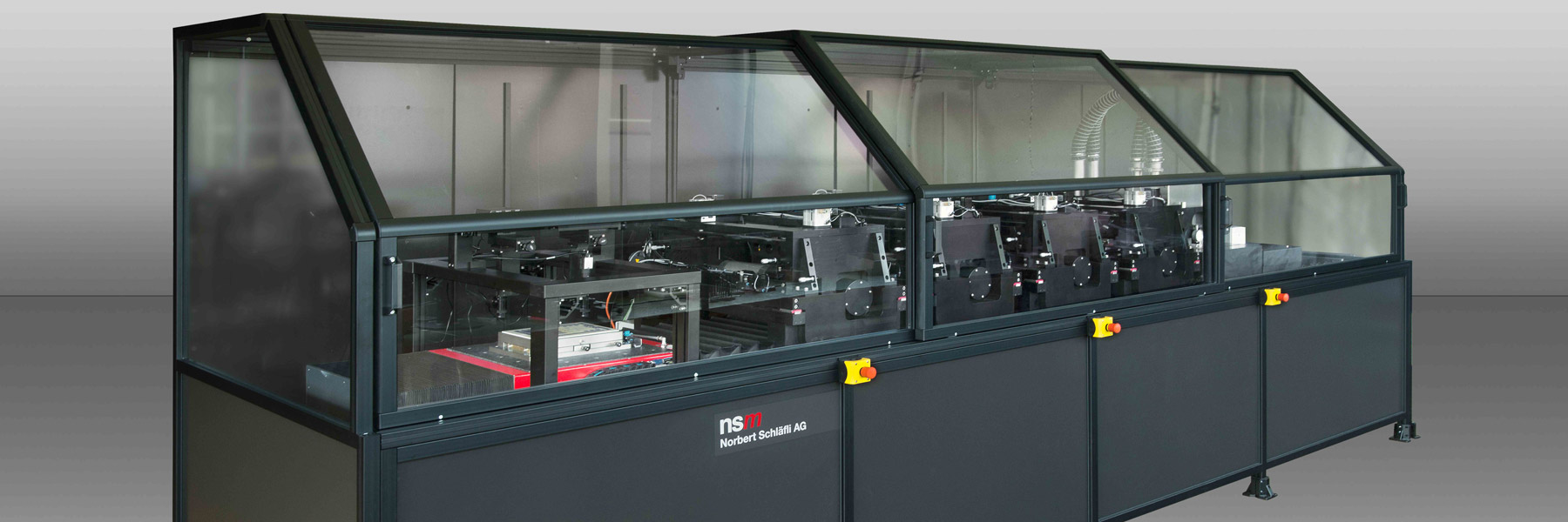 challenger 650 | sheet-to-product printing and coating system