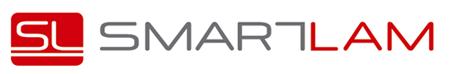 SMARTLAM Logo