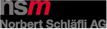 DE nsm Norbert Schläfli AG