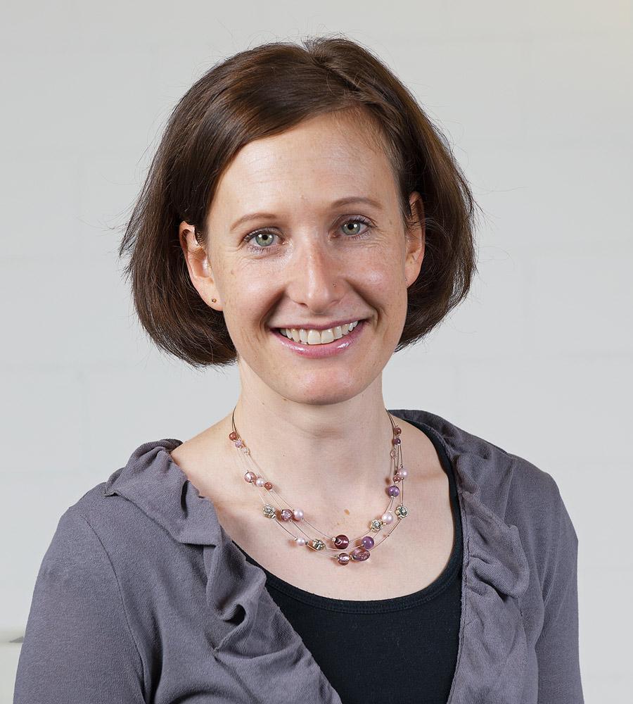 Natascha Schläfli