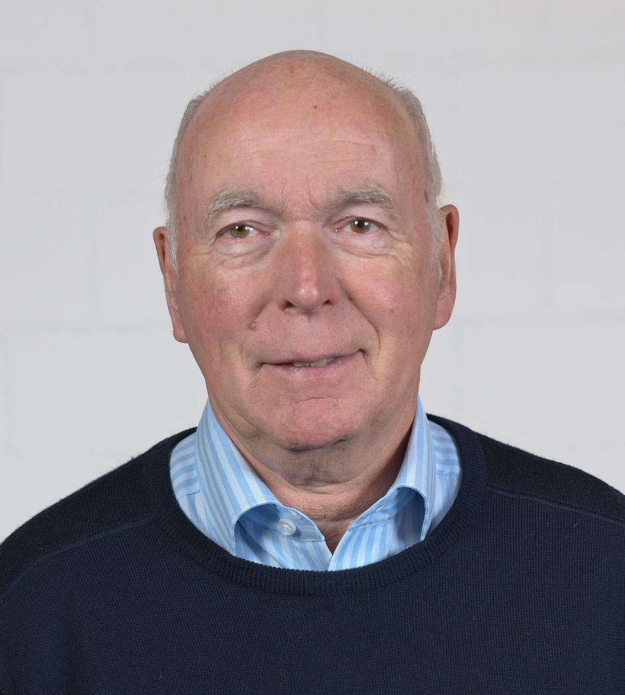 Norbert Schläfli