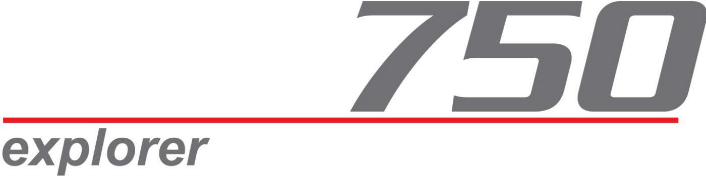 explorer 173 | sheet-fed printing and coating machine