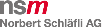EN nsm Norbert Schläfli AG