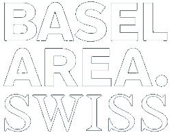 logo-basel area swiss