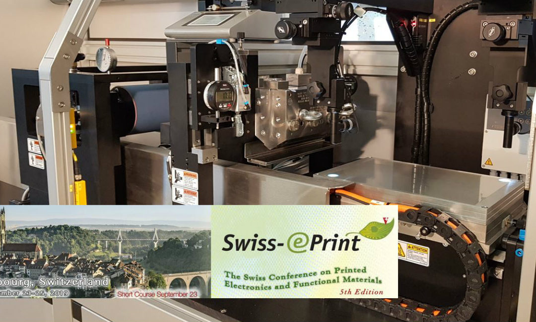 nsm at Swiss ePrint 2019